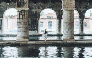 Eventi collaterali della Biennale di Venezia
