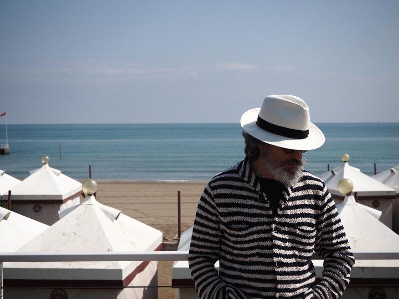 spiaggia panama ph settimo cannatella