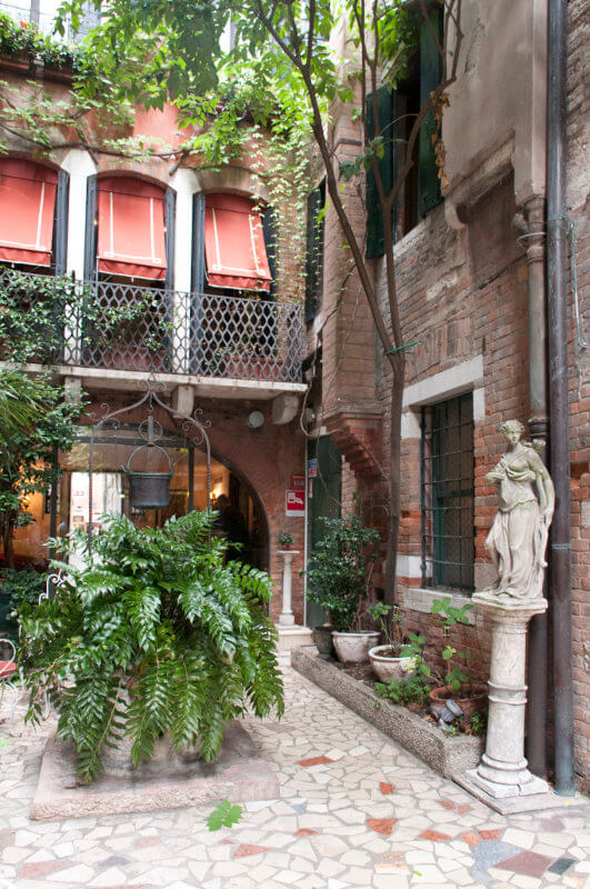 Experor Venezia