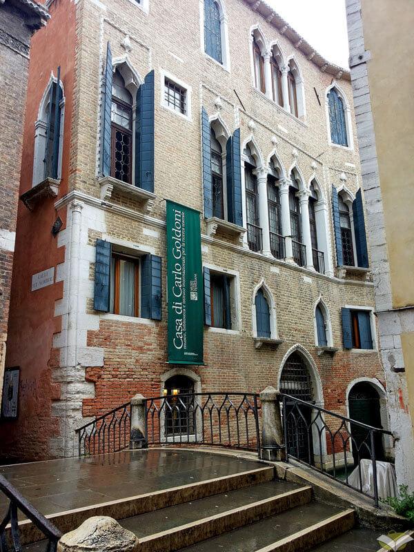 Fondazione MUVE