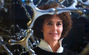Creatrici di futuro con Nicoletta Polla Mattiot per T Fondaco dei Tedeschi