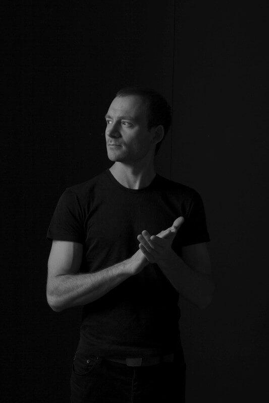 Lorenzo Franceschinis - Tempo artigiano