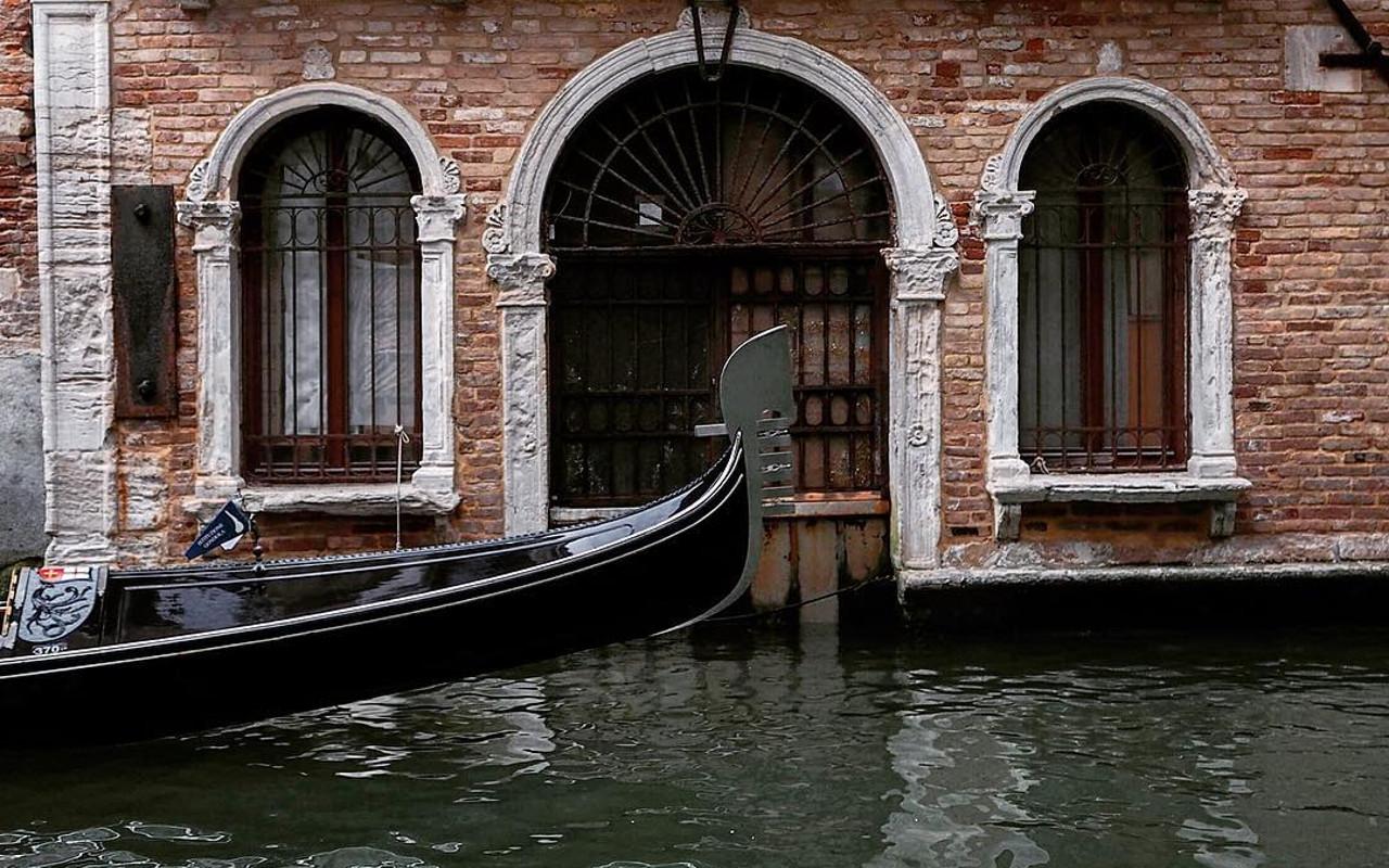Venezia - ph.seventhsoul