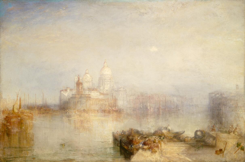 Pietre di Venezia Ruskin