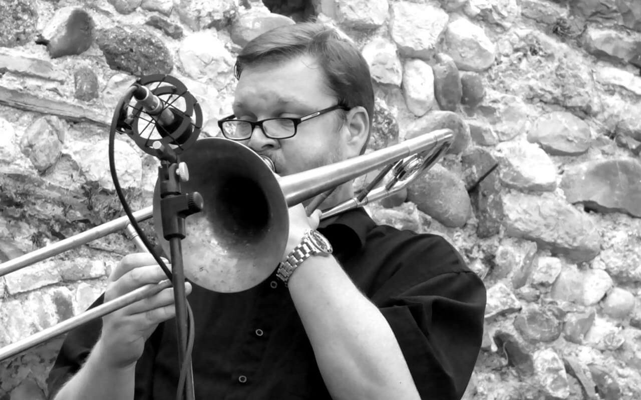Free Action Music - Benetti Venezia Jazz Festival