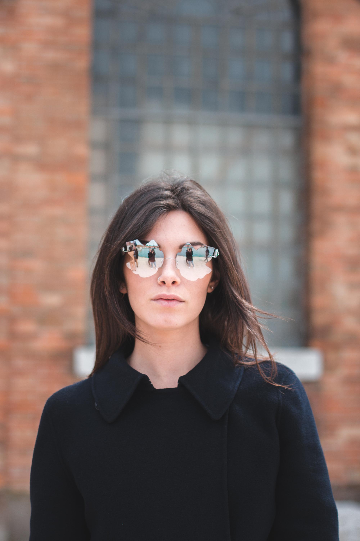 Marta Formentello per Micromega