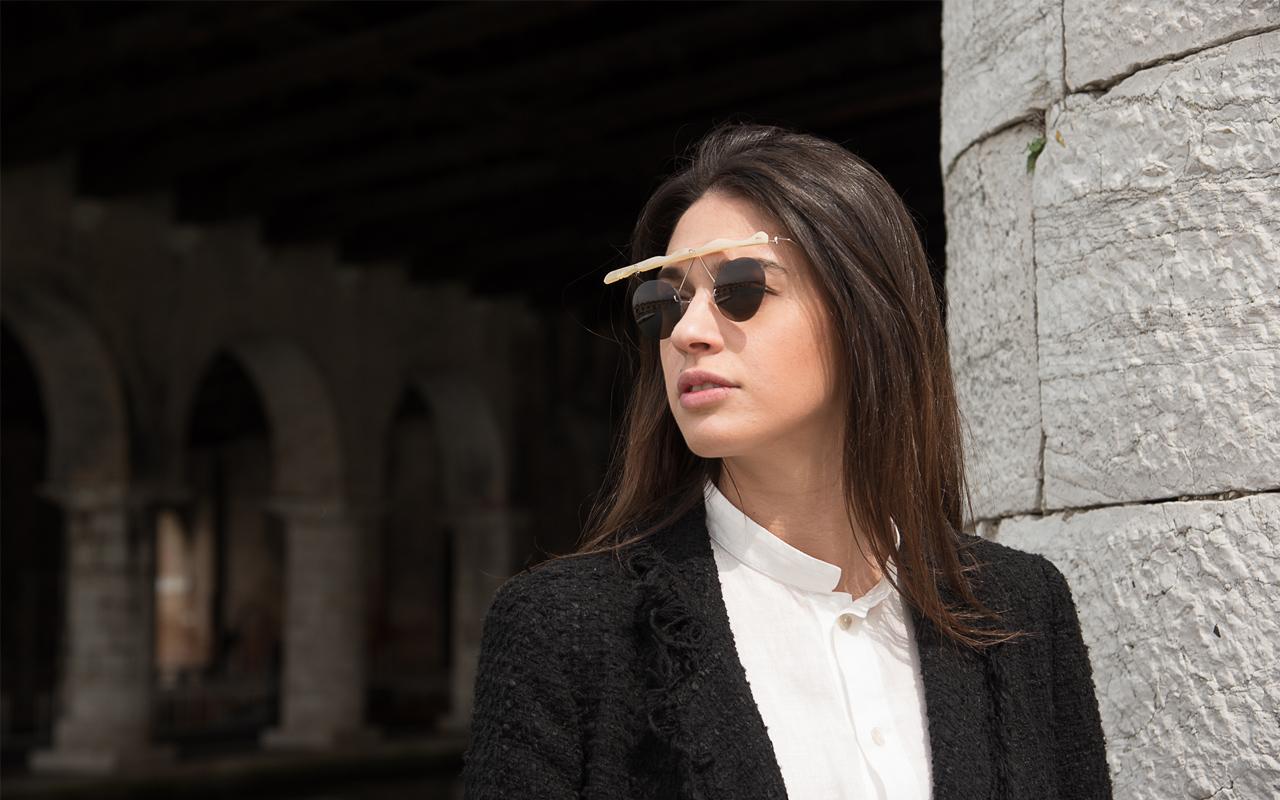 Rossana Viola per Micromega