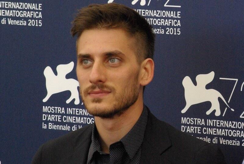 luca Marinelli-Pietro
