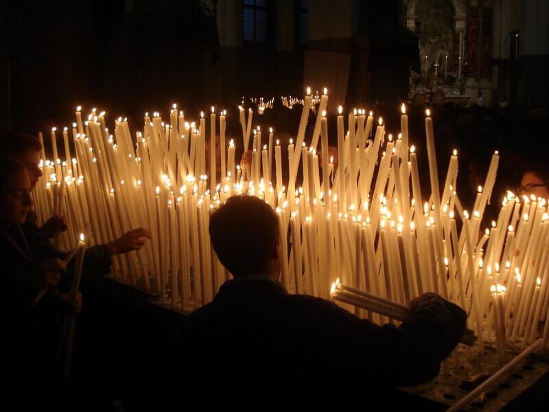 Festa-della-Madonna-della-Salute-2