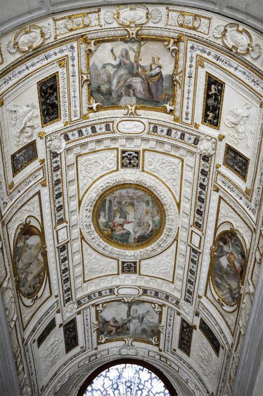 Palazzo-Grimani-13