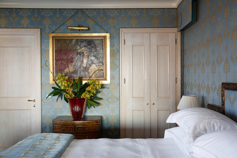 Dettaglio-Suite-Hotel-Bauer