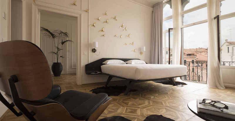 Hotel-Palazzo-Paruta-camera-1