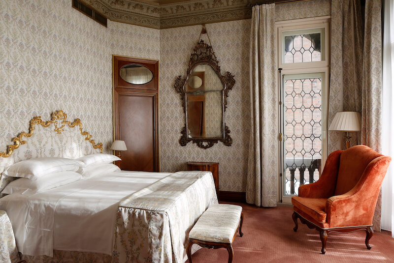 Suite-Grand-Canal-Hotel-Bauer