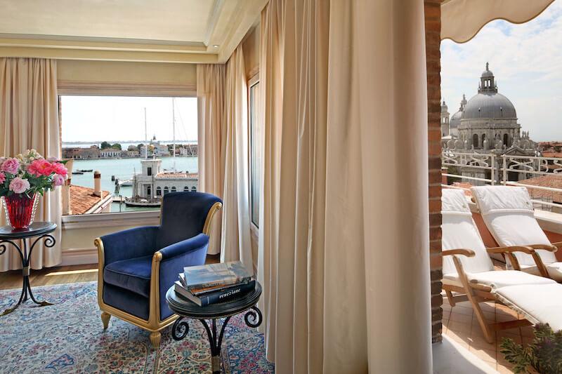 Suite-Hotel-Bauer-Palazzo