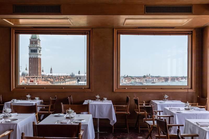 Vista-ristorante-Hotel-Bauer