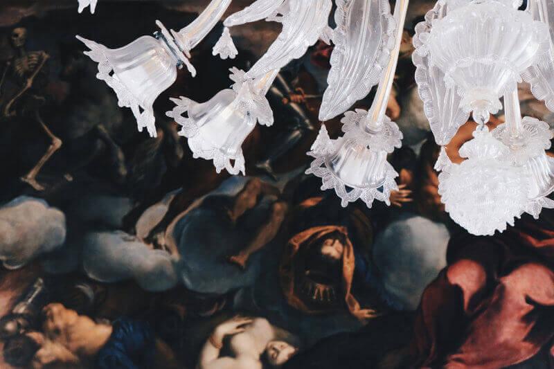 Scuola-Grande-San-Giovanni-Evangelista-2