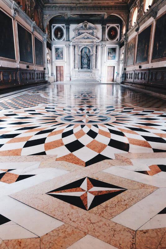 Scuola-Grande-San-Giovanni-Evangelista-Riccardo Rizzetto1