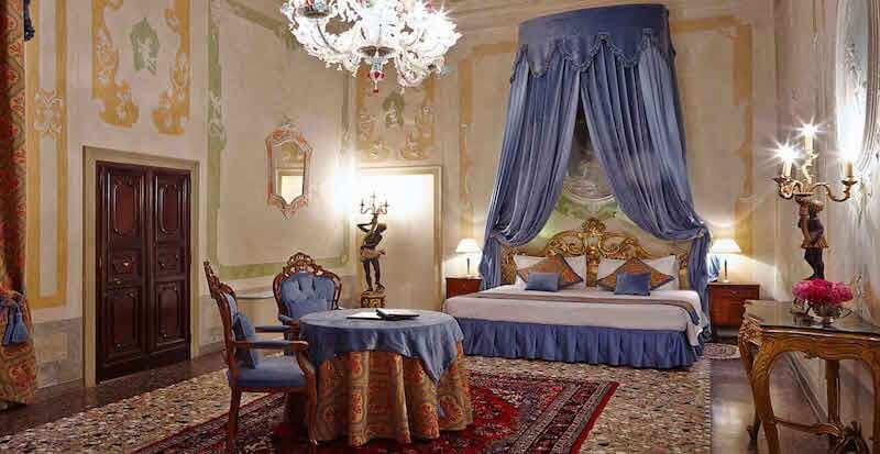 Hotel-Palazzo-Paruta-junior-suite