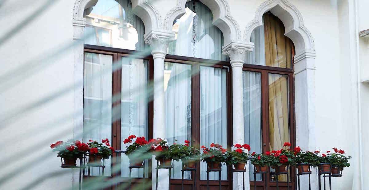 Hotel-Palazzo-Paruta