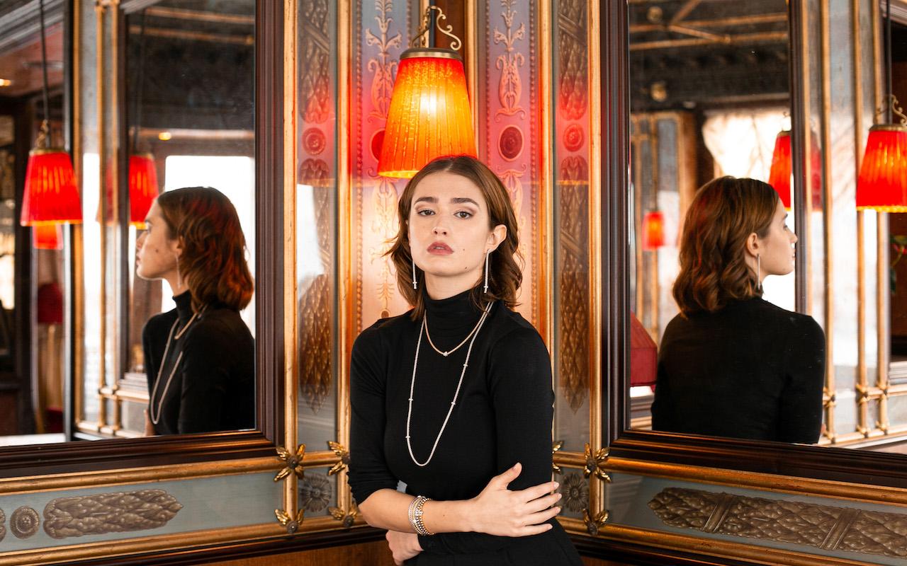 Venice Fashion Week Digital. The Christmas Edition 2020