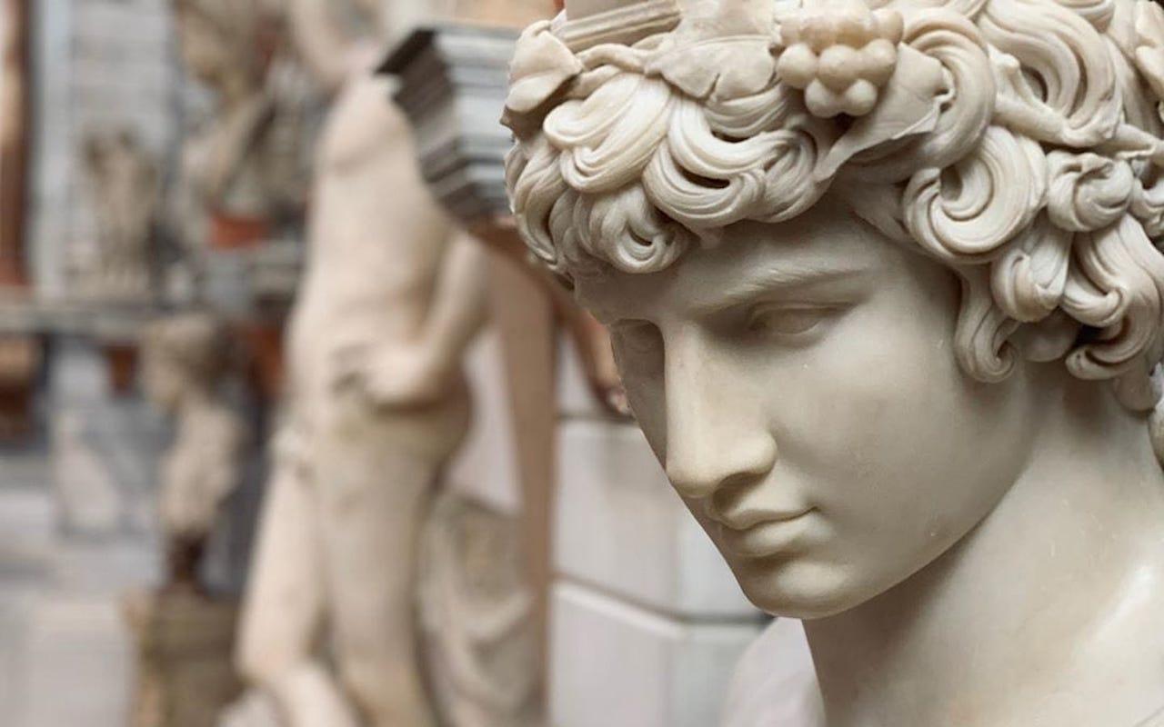 Venezia riparte e Venezia da Vivere vi porta a rivedere musei e gallerie